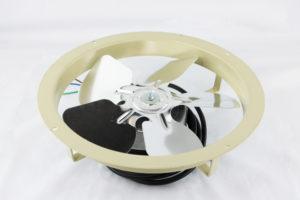 Foster Evaporator Fan Motor 00-554617
