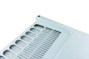Foster Evaporator Coil Drip Tray 15344117
