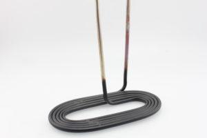 Foster Hot Gas Vapouriser Coil 16012000