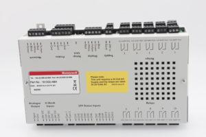 Elm Minipack 200 Controller 191002-ABA