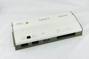 Elm Tuscan 5 Controller 191125-YBJ