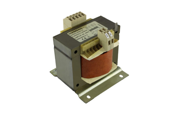Ahmet Yar Power Switching Unit 22310535