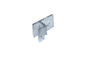 Linde Retainer Clip 803132