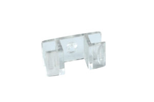 Linde Double Side Retaining Clip 803172