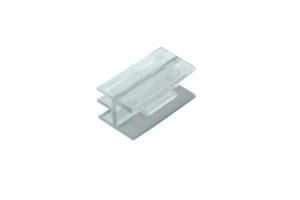 Linde Retainer Clip 868941