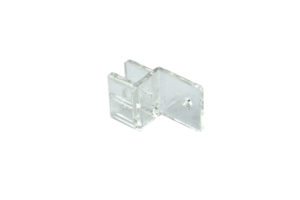 Linde Glass Support Clip 876176
