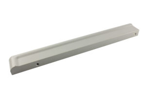 Linde Left Hand Handrail 881590-0369