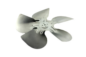 Williams Fan Blade BLADE080