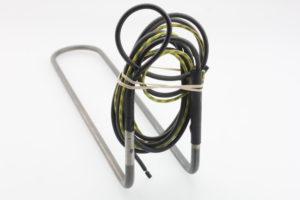 Williams Drip Tray Heater 115w HEATER010