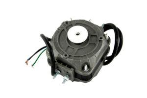 Williams Condenser Motor MOTOR020