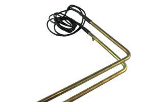 Hussmann Condensate Heater 1200w PE0143