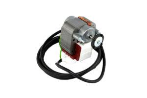 Delfield Condenser Fan Motor R35-0177