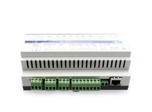 Blighline Controller RF000328