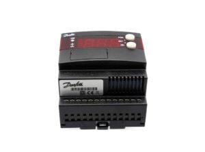 Blighline Valve Controller RF000361