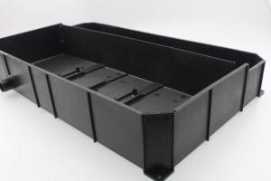 Koxka Condensate Drip Tray W207.8502