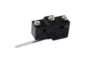 Hussmann Float Switch Z156GWB